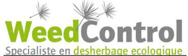 WeedControl NL - Distributeur France